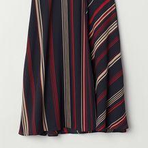 Suknje A-kroja iz trgovina 2019. - 3