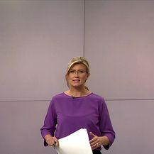 Nakon jučerašnje šutnje obratio se Kolakušić (Video: Vijesti u 17h)