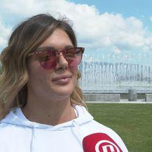 Sportašica Sandra Perković (Foto: IN Magazin) - 3