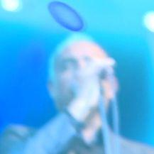 Dražen Zečić se oprostio od koncerata, ali ne i od pjevanja (Video: IN Magazin)