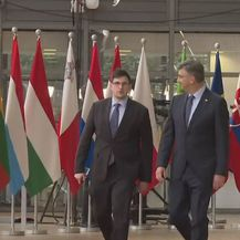 Izbori za EU parlament (Foto: Dnevnik.hr) - 1