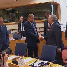 Izbori za EU parlament (Foto: Dnevnik.hr) - 2