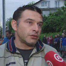 Stanovnici Gajnica (Foto: Dnevnik.hr)