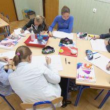 Novi raspored praznika (Foto: Dnevnik.hr)