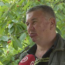 Dragutin Guzovski (Foto: Dnevnik.hr)