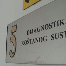 KBS Split (Foto: Dnevnik.hr) - 1