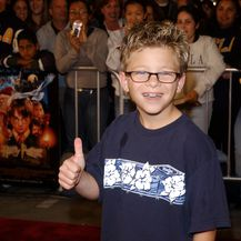 Jonathan Lipnicki (Foto: Getty Images)