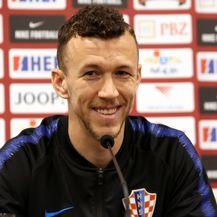 Ivan Perišić (Foto: Miranda Cikotic/PIXSELL)