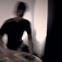 Tri su se dječaka tri sata u popravnom domu iživljavala na 12-godišnjaku (Video: Provjereno)
