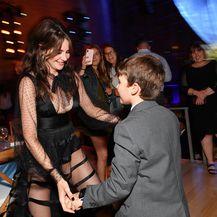 Shailene Woodley (Foto: Getty Images)