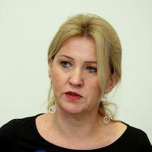 Nataša Novaković (Foto: Pixsell,Goran Stanzl)