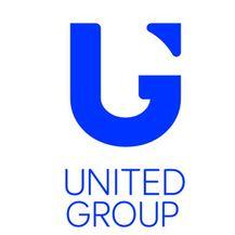 United Grupa objavila kupovinu mobilnog operatera Tele2 Hrvatska (Foto: PR)
