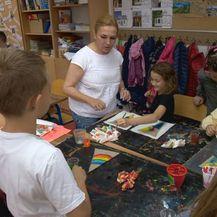 Učionica/Ilustracija (Foto: Dnevnik.hr) - 2