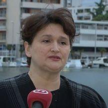 Renata Sabljar Dračevac i Sanja Jurišić - 1