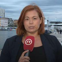 Renata Sabljar Dračevac i Sanja Jurišić - 3