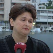 Renata Sabljar Dračevac i Sanja Jurišić - 4