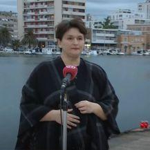Renata Sabljar Dračevac i Sanja Jurišić - 5