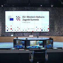 Virtualni zagrebački summit - 1