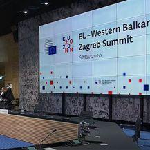 Virtualni zagrebački summit - 2