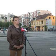 Ana Tuškan i Sanja Vištica - 1