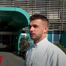 Superdoktor Mladen Marković - 4