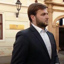 Tomislav Čorić i Mislav Bago - 2