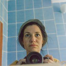 Ivana Alerić majka je trojice dječaka koja jako voli fotografiju