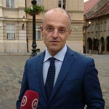 Branko Bačić i Mislav Bago - 3