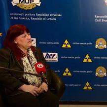 Maja Grba Bujević i Valentina Baus - 3