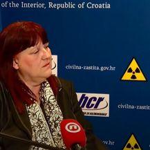 Maja Grba Bujević i Valentina Baus - 4