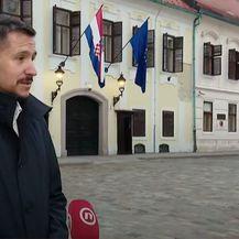 Mislav Bago i Jerko Trogrlić - 3