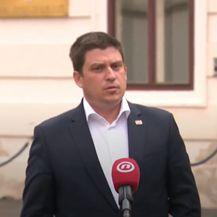 Oleg Butković