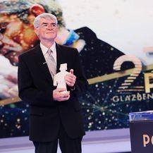 Dodjela nagrade Porin