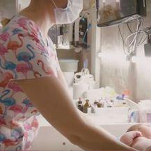 Bebe rođene uz pomoć surogat-majki u Ukrajini - 4