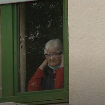 Posjeti u domovima za starije - 3