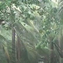 Razoran ciklon prijeti Indiji i Bangladešu - 7