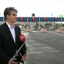 Darko Vasilić i Marko Balen - 2