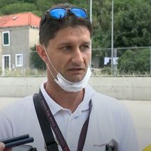 Haris Zelentrović