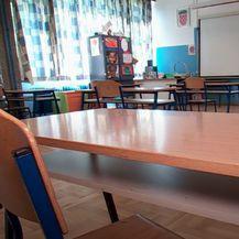Nova pravila za škole i vrtiće - 4