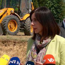 Radimir Čačić i Blaženka Divjak - 2