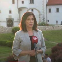 Blaženka Divjak i Martina Bolšec Oblak - 2