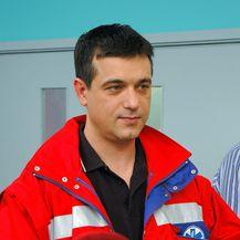 Igor Mešin