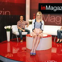 IN Magazin