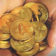Bitcoin - 1