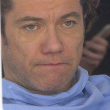 Mario Petreković