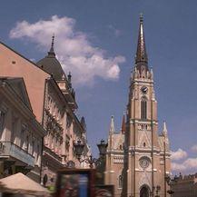Subotica - 3