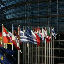 Diljem Europe slavi se dan Europske unije - 3