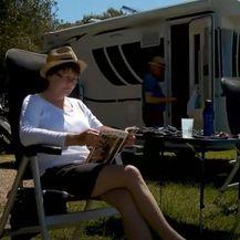 Sve više turista nam dolazi u kampove - 4