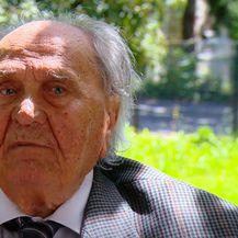 Josip Manolić - 1