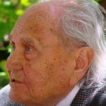 Josip Manolić - 2